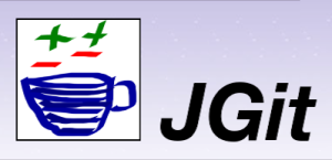 JGit by Example | Nuxeo Documentation