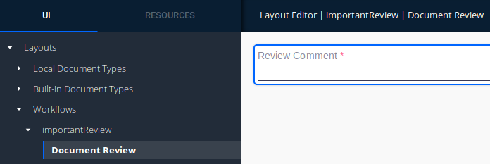 document-review-layout-config.png