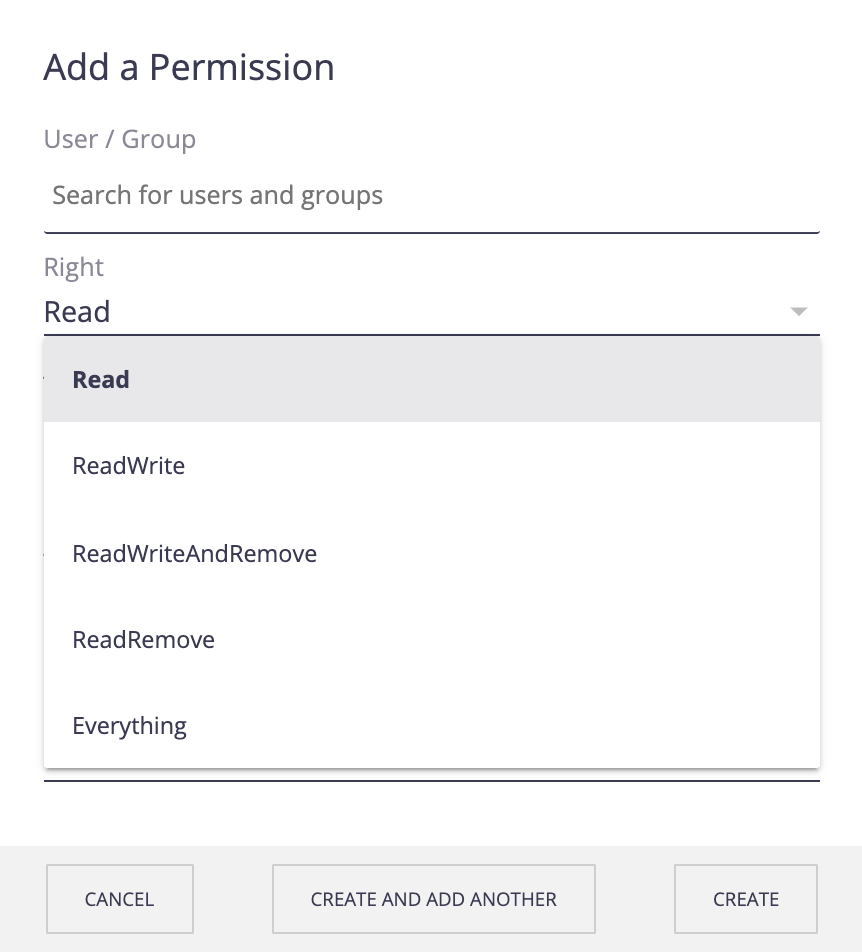 readwriteandremove-permission-ui.png