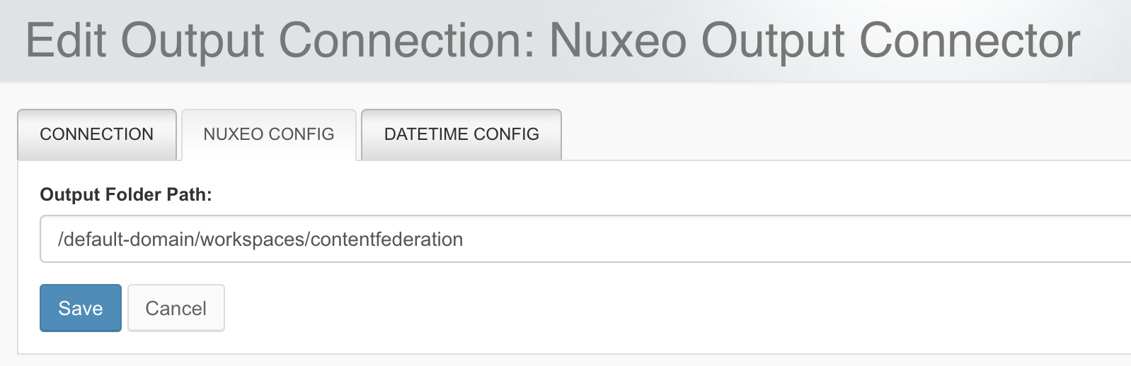 nuxeo-output-connector2.png