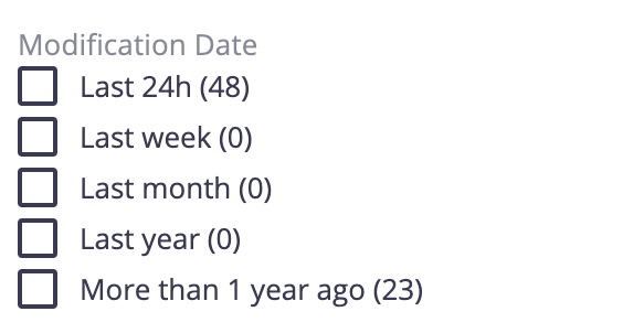 date-histogram.png